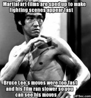 The-Bruce-Lee-way.jpg