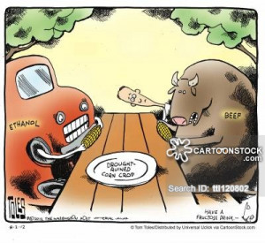 american agriculture cartoons, american agriculture cartoon, funny ...