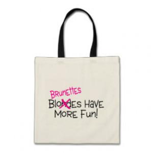 Funny Sayings Bags