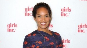 filed under mara brock akil celebrity news salim akil celebrity quotes ...