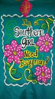 Southern Belle Quotes | catrulz catrulz Southern Girl...