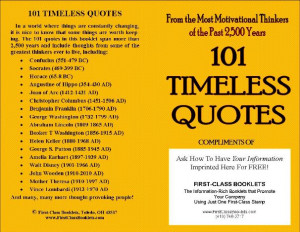 Timeless_Quotes_Cover-606x470.jpg