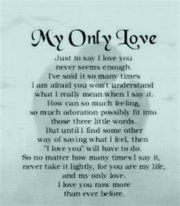 ... Poems, Valentine Day, True Love, Fathers Day, Romantic Quotes, Husband