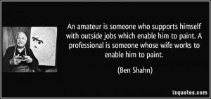 ... quotes professional positive quotes favorite professional quotes