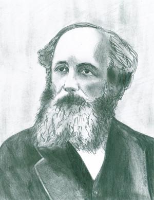 James Clerk Maxwell James clerk maxwell.
