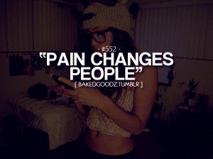 Emotional Pain Quotes Tumblr