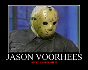 Jason's Music