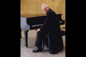 Randy Newman Picture Slideshow