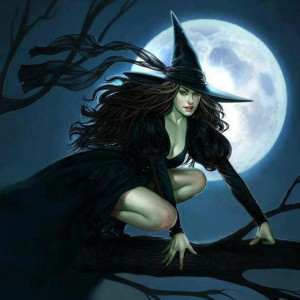Witches, Hocus Pocus, Art, Hallows Eve, Halloween Moon, Sexy Witches ...