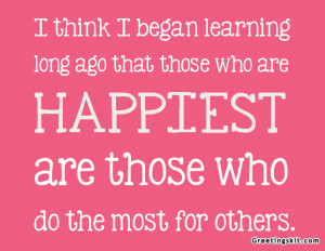 Caring For Others Quotes Picture Quotes Shakespeare