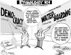 Etymology Picture Slideshow
