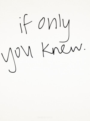 if_only_you_knew-526538.jpg?i