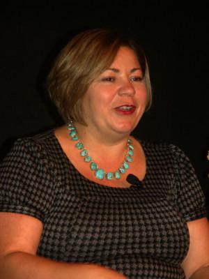 Linda Sánchez