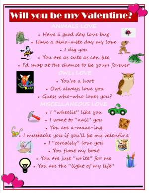 Celebration Card. Wedding Cards Dinosaur Valentine Sayings Sayings For ...