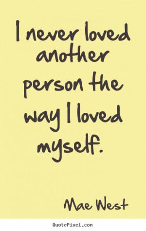 ... Love Quotes   Success Quotes   Friendship Quotes   Motivational Quotes