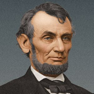 Abraham Lincoln - Biography - Civil Rights Activist, Lawyer, U.S ...