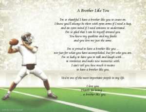 football season cooler football haiku postcard football poems