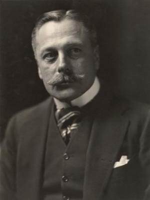 Was Field-Marshal Haig a hero or dunderhead?