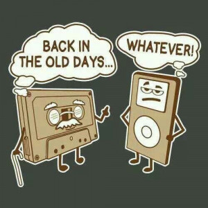 Respect your elders! #Humor ~D~ Brought to you by www.cpscentral.com ...