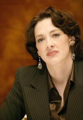 View all Joan Cusack quotes