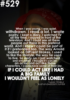... tupac tupac shakur tupac quotes tupac shakur quotes 2pac 2pac quotes