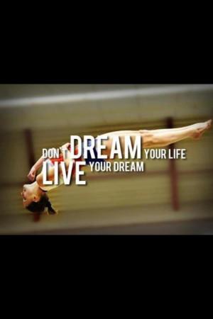 Gymnastics Quotes Tumblr .tumblr.com