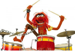 The Muppet Mindset by Ryan Dosier, muppetmindset@gmail.com