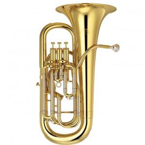 Cor Baritone Euphonium