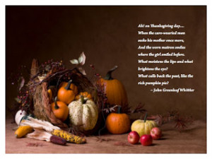 Religious Thanksgiving Wallpapers, Religious Thanksgiving Pictures