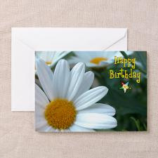 Masonic Birthday Greeting Cards