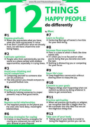12 things happy people do differently.jpg