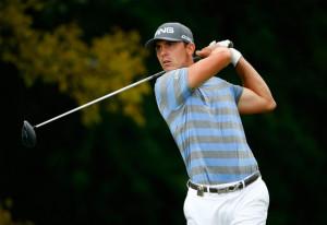 Billy Horschel PGA Championship