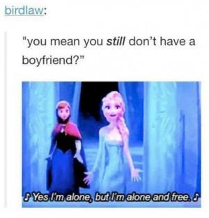 Quotes #Frozen . .. Top 15 Most #Funniest Frozen #Quotes #Memes # ...