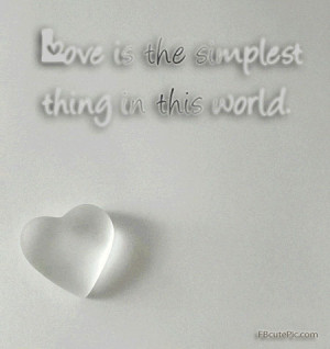 ... quotes, cute romantic sayings, sweet romantic quotes, romantic quotes