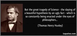 Quotes Famous Philosophers...
