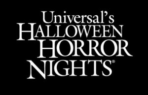 Halloween Horror Nights Allowing Fans to Vote for 2014 Scarezone