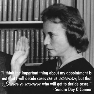 ... , Quotes Feminism, Quotes Sayings, Day Quotes, Blog, Supreme Court