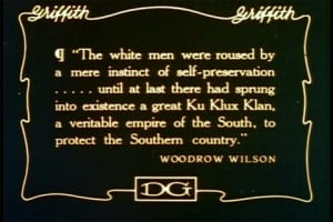 File:Wilson-quote-in-birth-of-a-nation.jpg