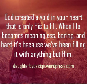 ... Quotes, God Quotes, God Inspirational Quotes, Covenant Quotes God