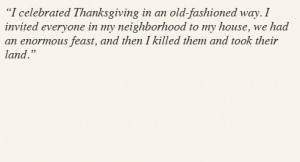 ... turkey1 284x300 thanksgiving quotes funny thanksgiving quotes