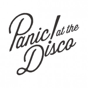 albums, band, brendon urie, panic at the disco, boy bad
