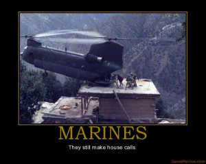 motivational quotes for marines in boot camp quotesgram