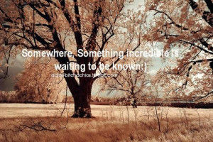 english, quotes, sayings, world, life, incredible | Inspirational ...