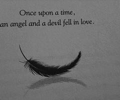 Forbidden Love Quotes Love Quotes Lovely Quotes For Friendss On Life ...