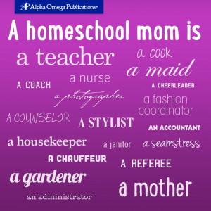 homeschooling #homeschool #quotes mothers moms