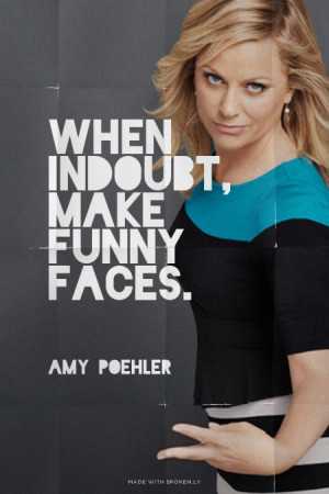 click to close amy poehler s quote 1