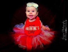 ... missarizona mommys little girl daddys little princess red black white