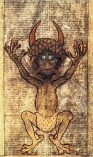 Codex-Gigas-1