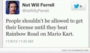 it like will ferrell parody 2 1 uploaded by emma