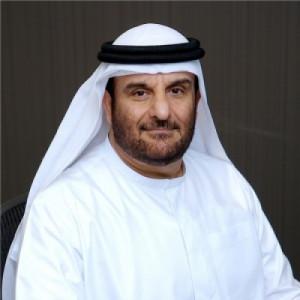 Mohammed bin Rashid Al Maktoum | $ 14 Billion